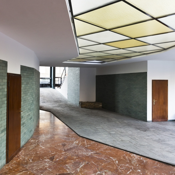Casa Foà_fotoFilippoBamberghi_1DEF