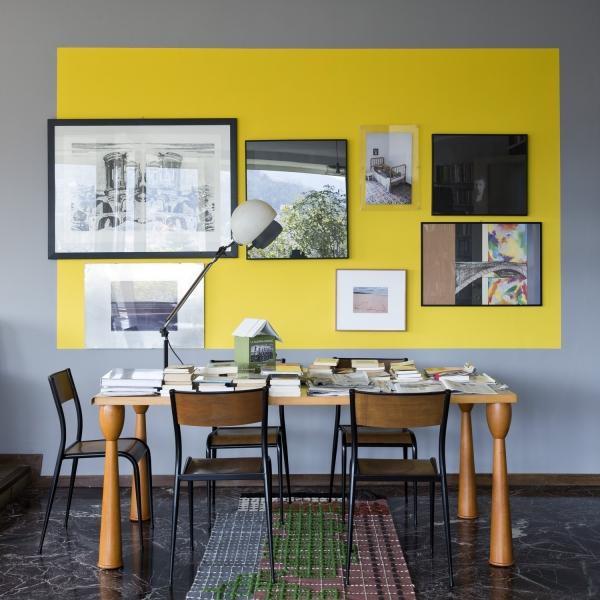 Casa Foà_fotoFilippoBamberghi_2DEF