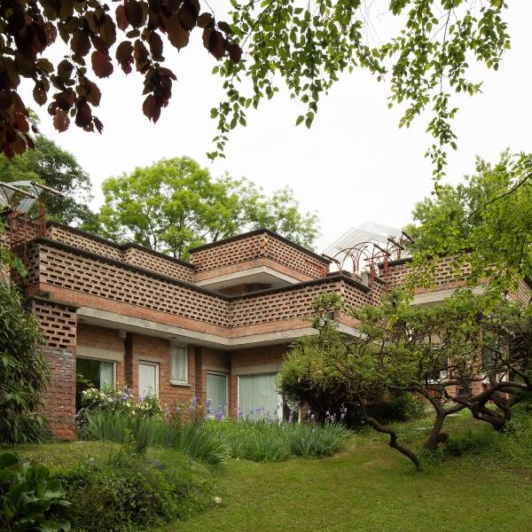 Casa Luzi