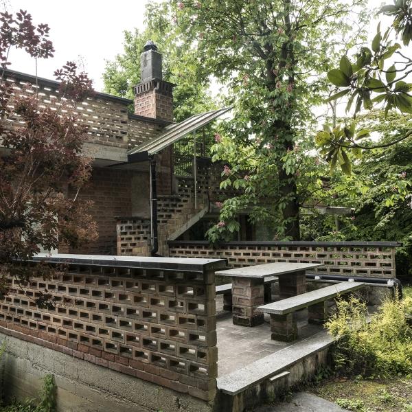 Casa Luzi3