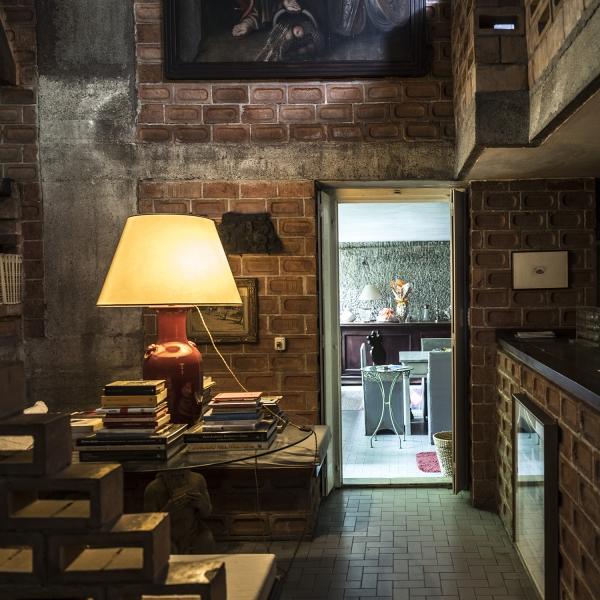 Casa Luzi5