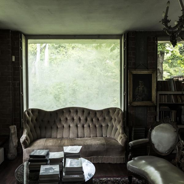 Casa Luzi8