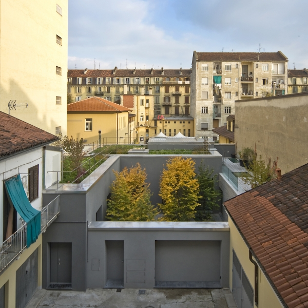 ©b.giardino Pini — CA1