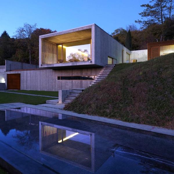 Casa Y_sito1