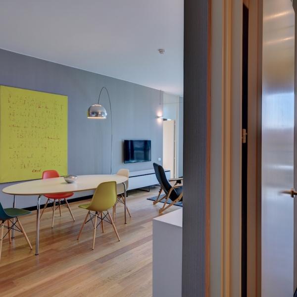 FAM120_livingroom3