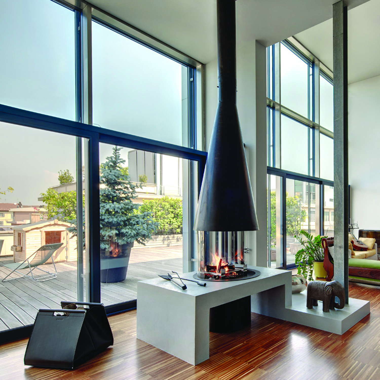 Ex Ceat / Torino Loft – Open House Torino