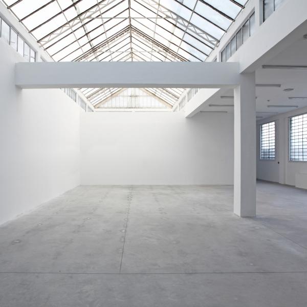 GalleriaFrancoNoero_installation view_IMG_4649
