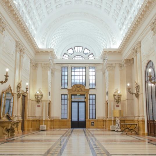palazzo luce 2