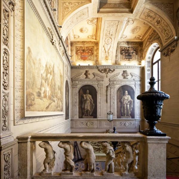 PalazzoBricherasio3