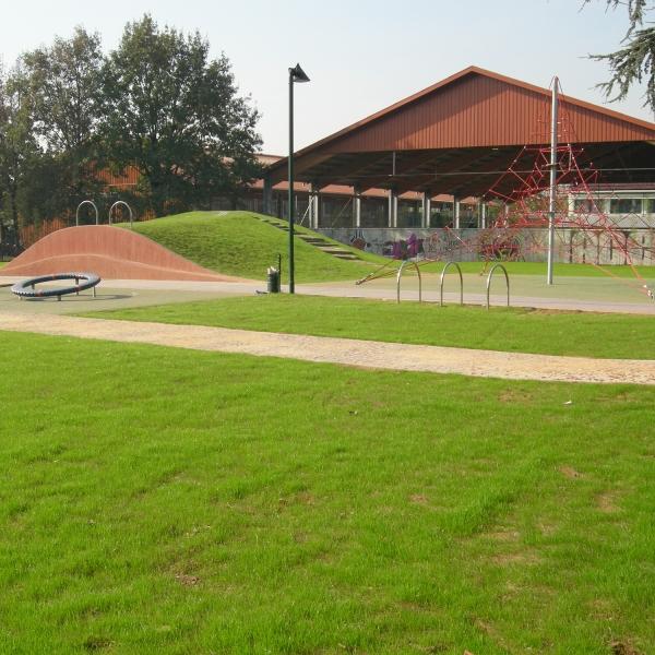 Parco Colonnetti 2