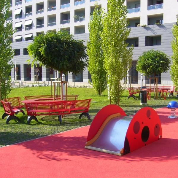 Parco Mennea2