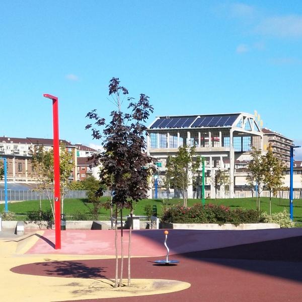 Parco Peccei 2