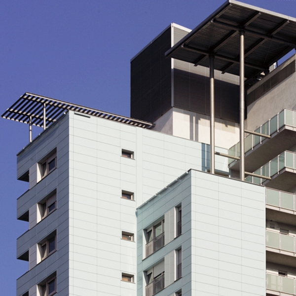 Torre Monaco 3